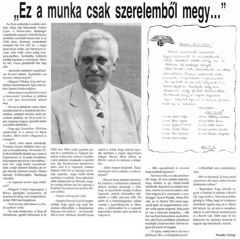 TFU_19930315_Zs_000 -0009