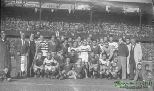 19450930-romania