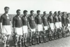 19540919-romania