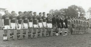 19590501-ndk