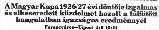 19270616-ftc-ute