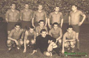 19650708-ferencvaros