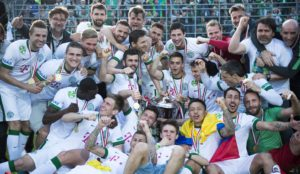 20160430-bajnokcsapat-2