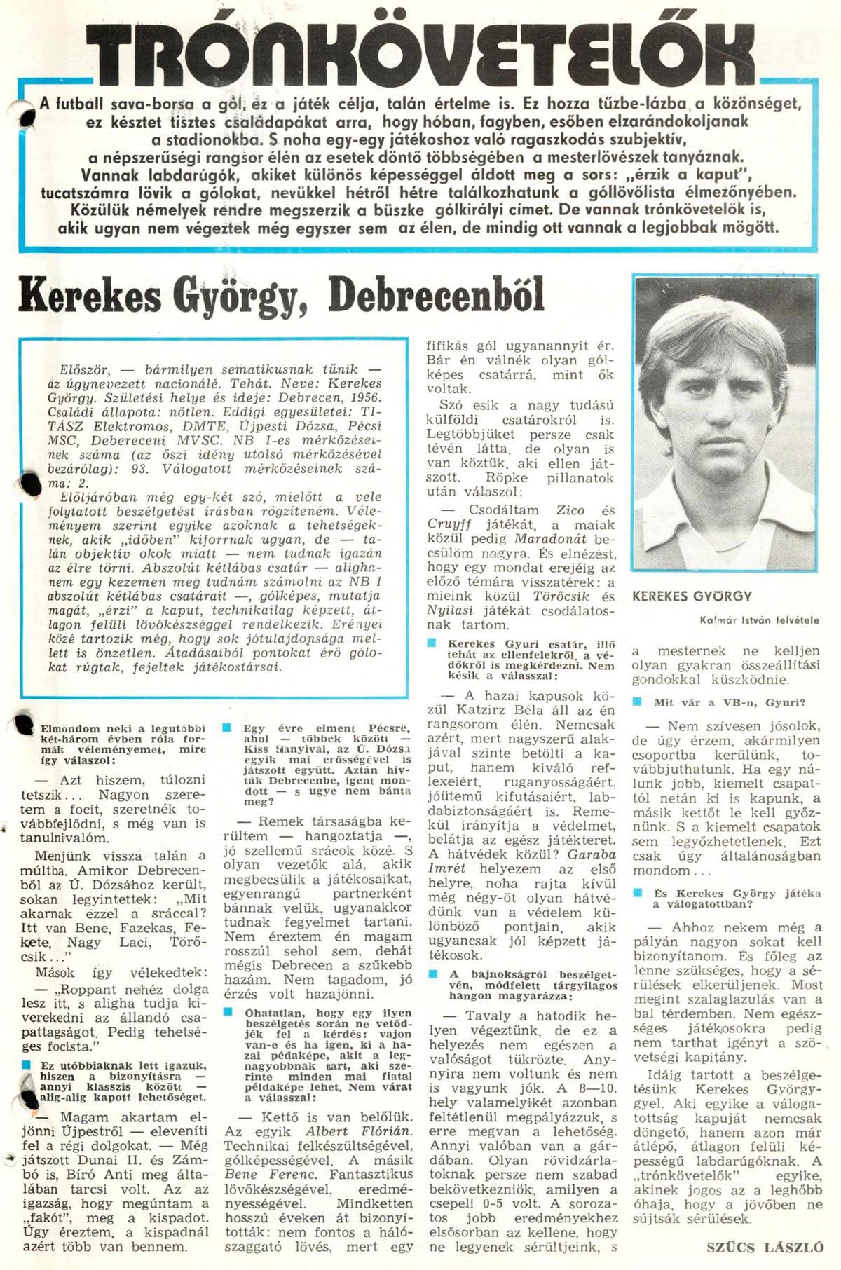 Labdarugas-1982-01-0007
