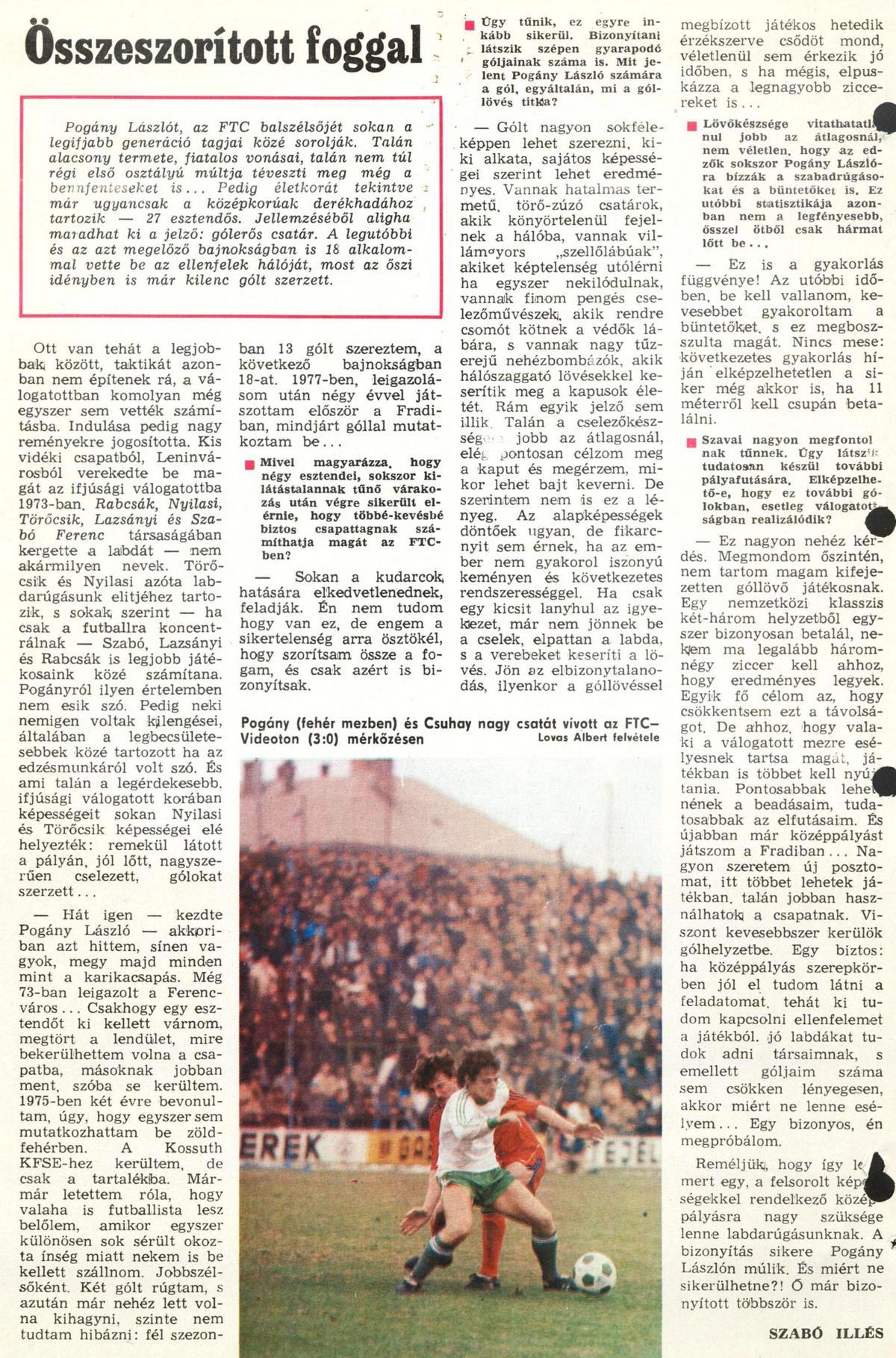 Labdarugas-1982-01-0008