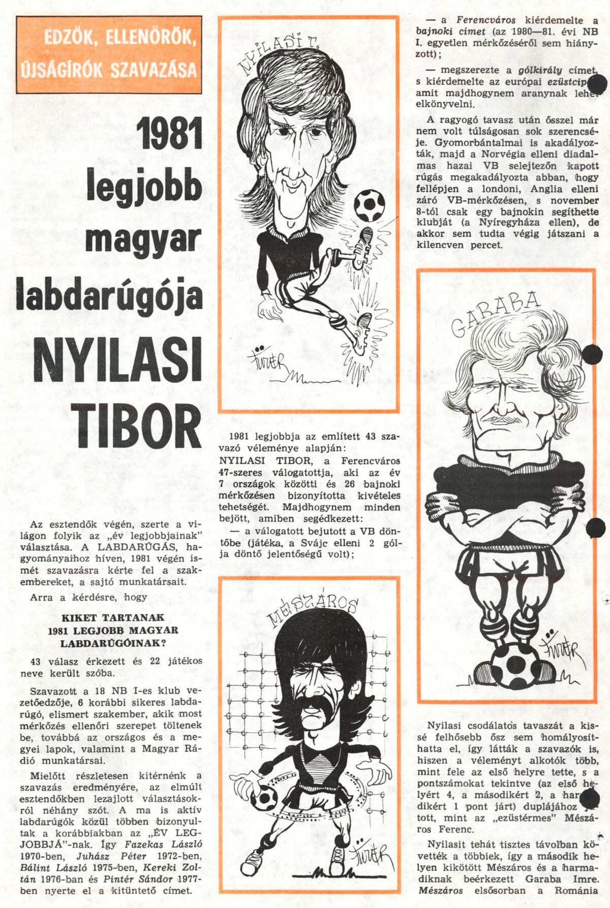 Labdarugas-1982-01-0010