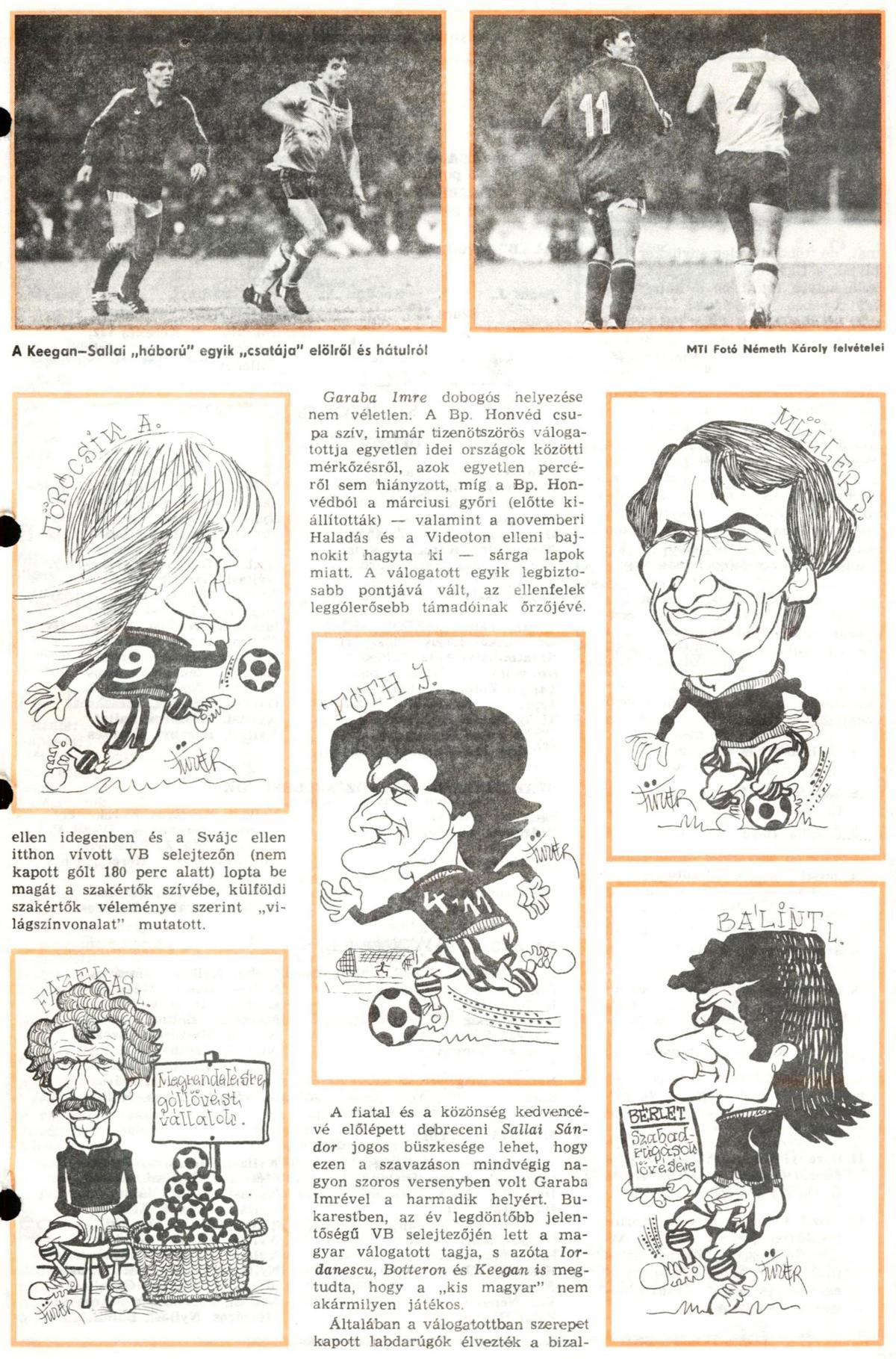 Labdarugas-1982-01-0011