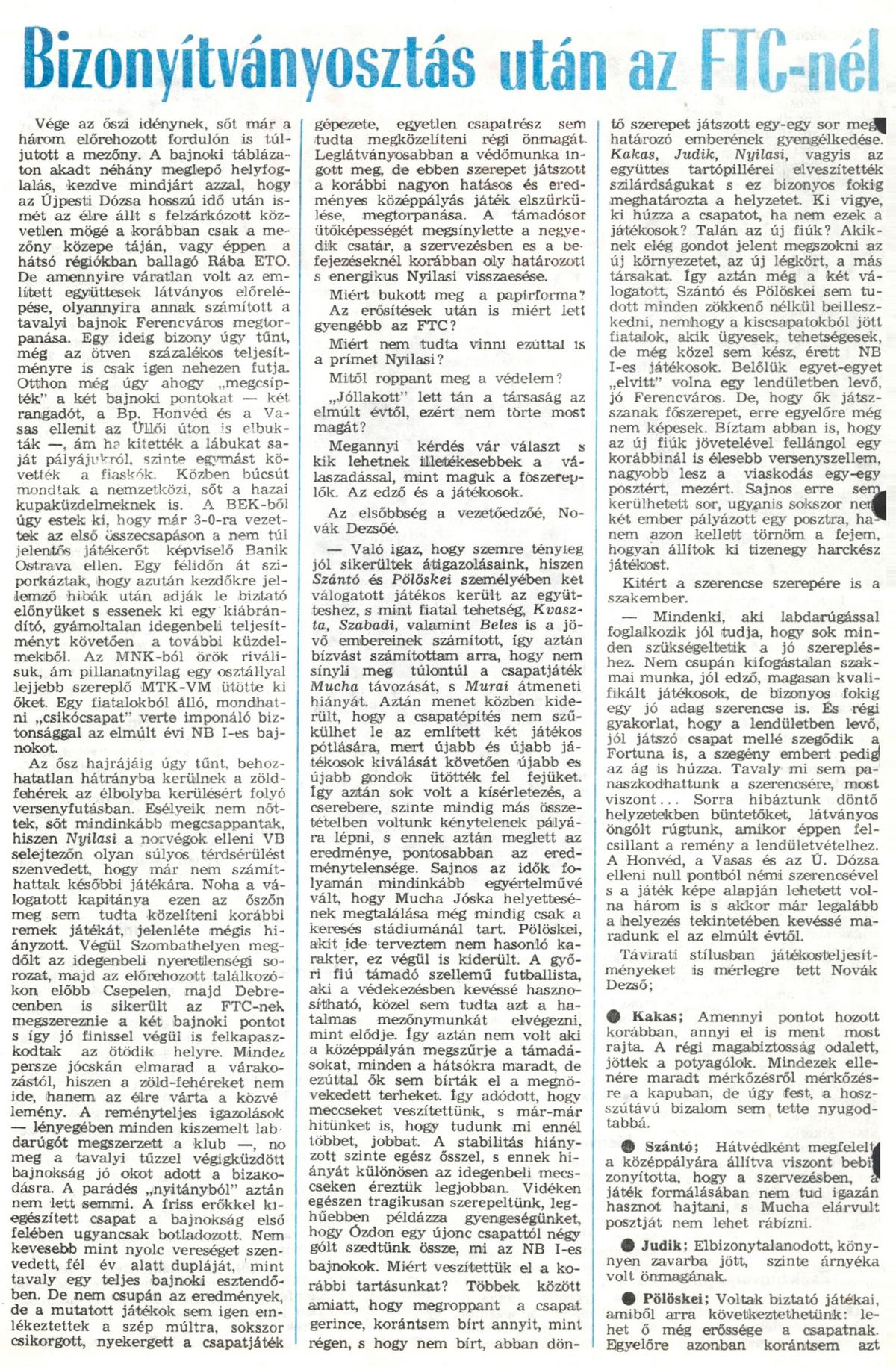Labdarugas-1982-01-0028