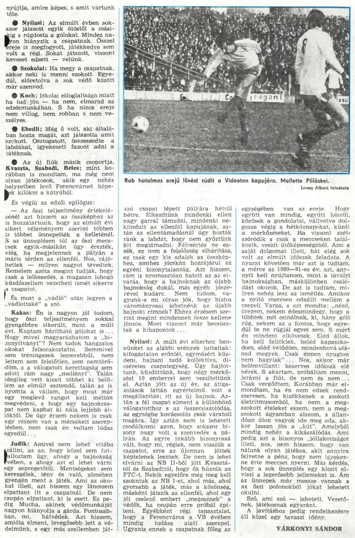 Labdarugas-1982-01-0029