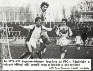 Labdarugas-1982-01-0034
