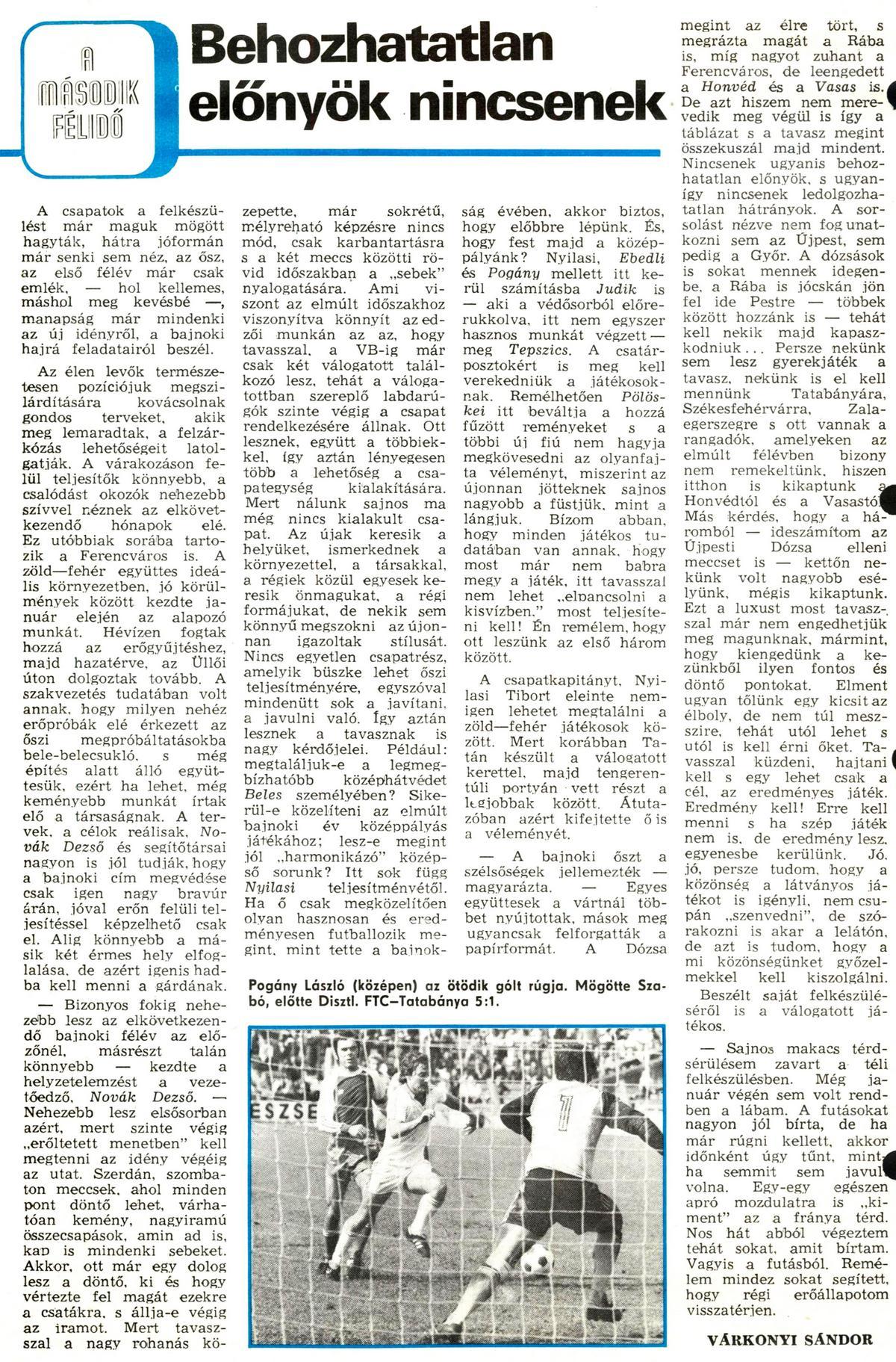 Labdarugas-1982-02-0006