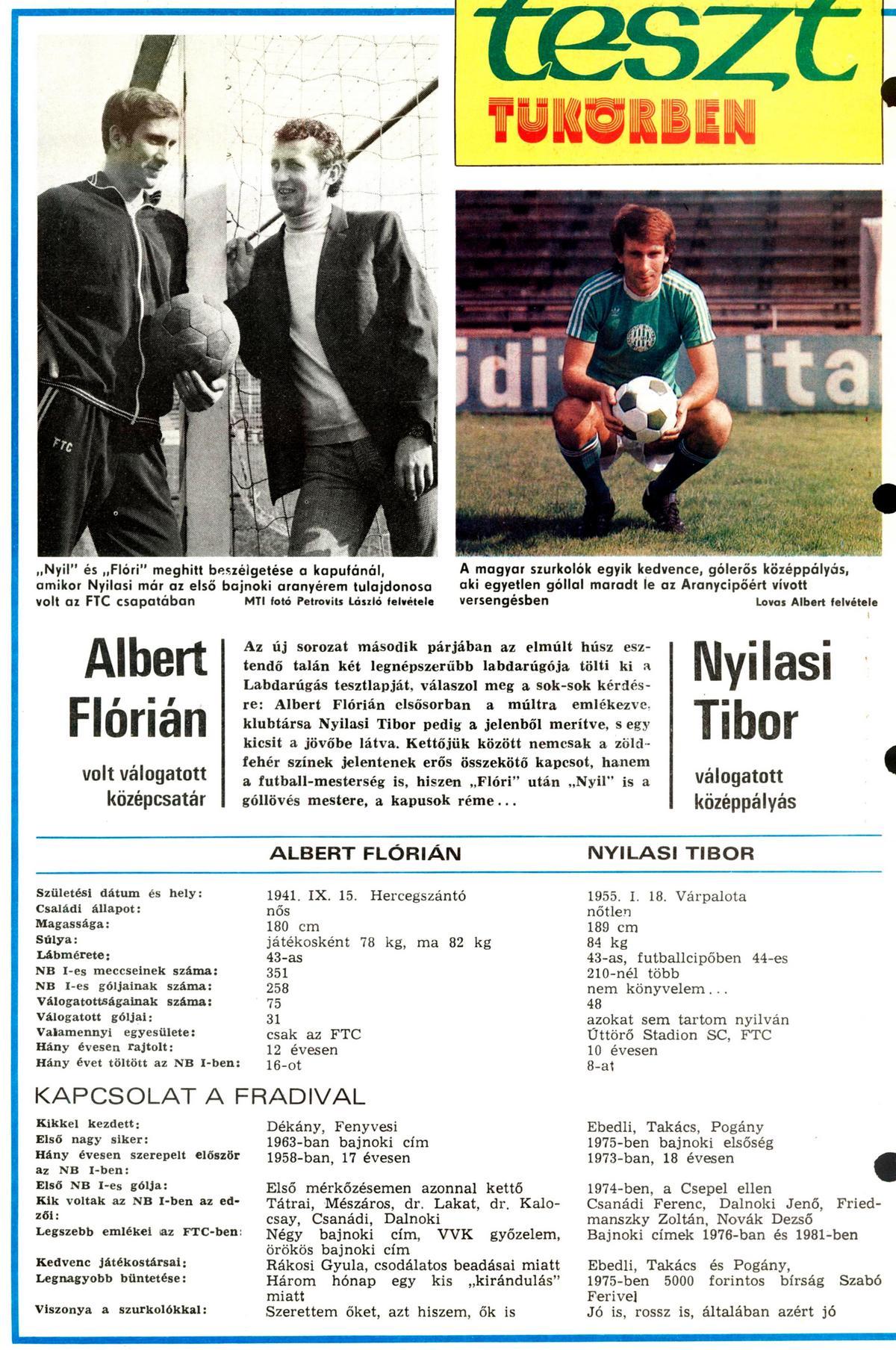 Labdarugas-1982-02-0008