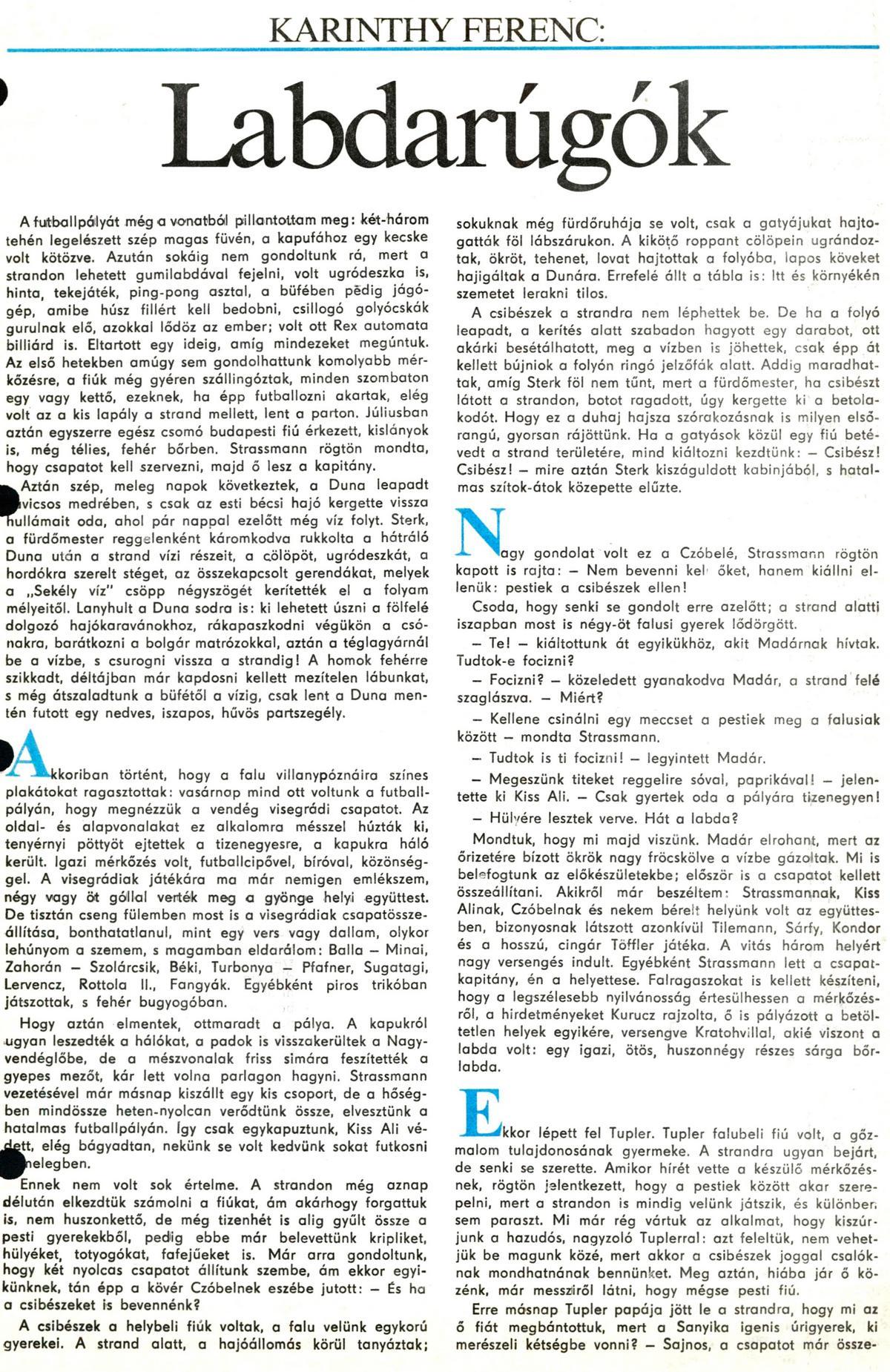 Labdarugas-1982-02-0025