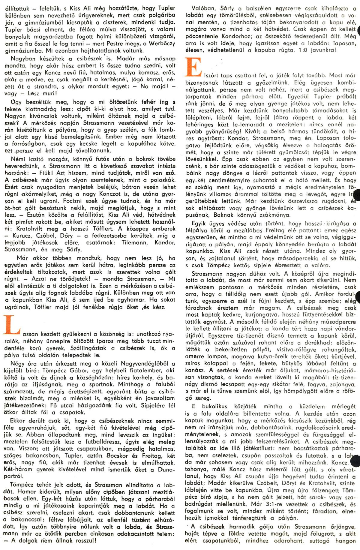 Labdarugas-1982-02-0026
