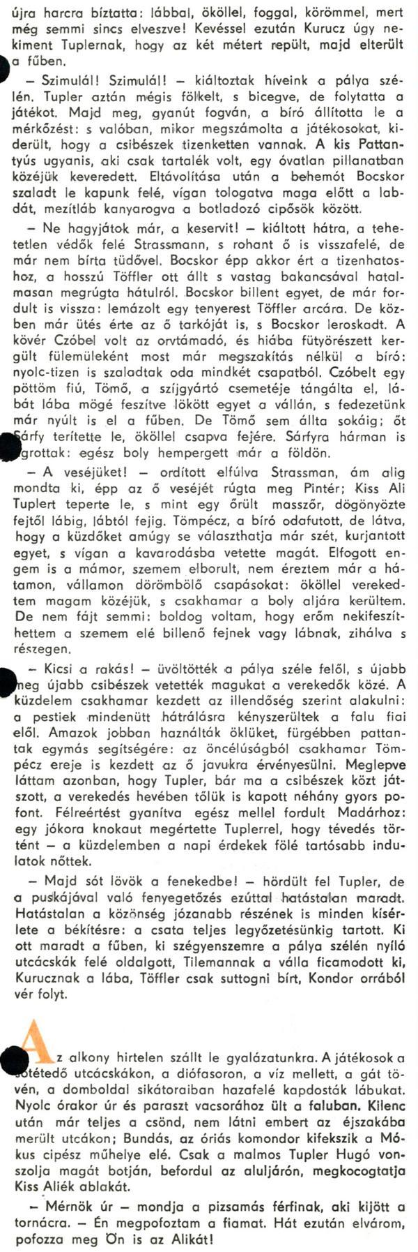 Labdarugas-1982-02-0027
