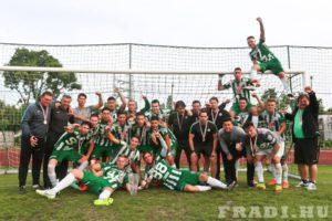 20160605-diosd-bajnokcsapat