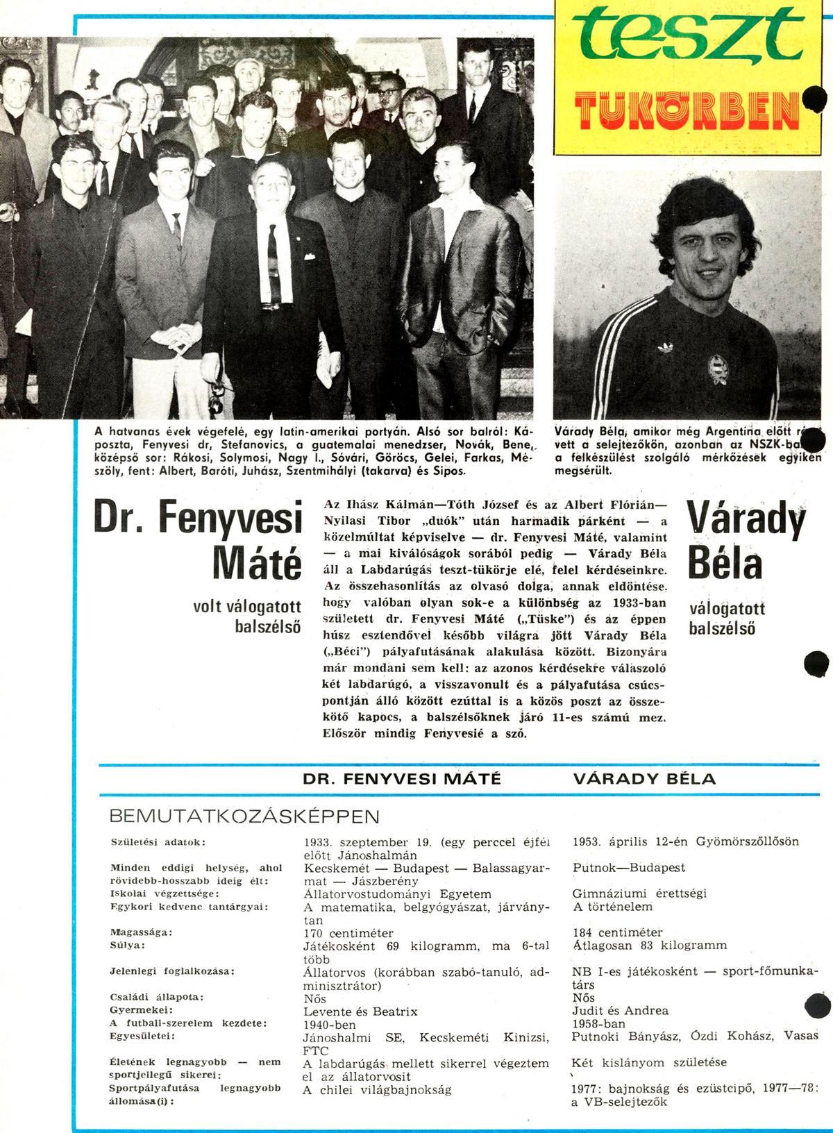 Labdarugas-1982-03-0008