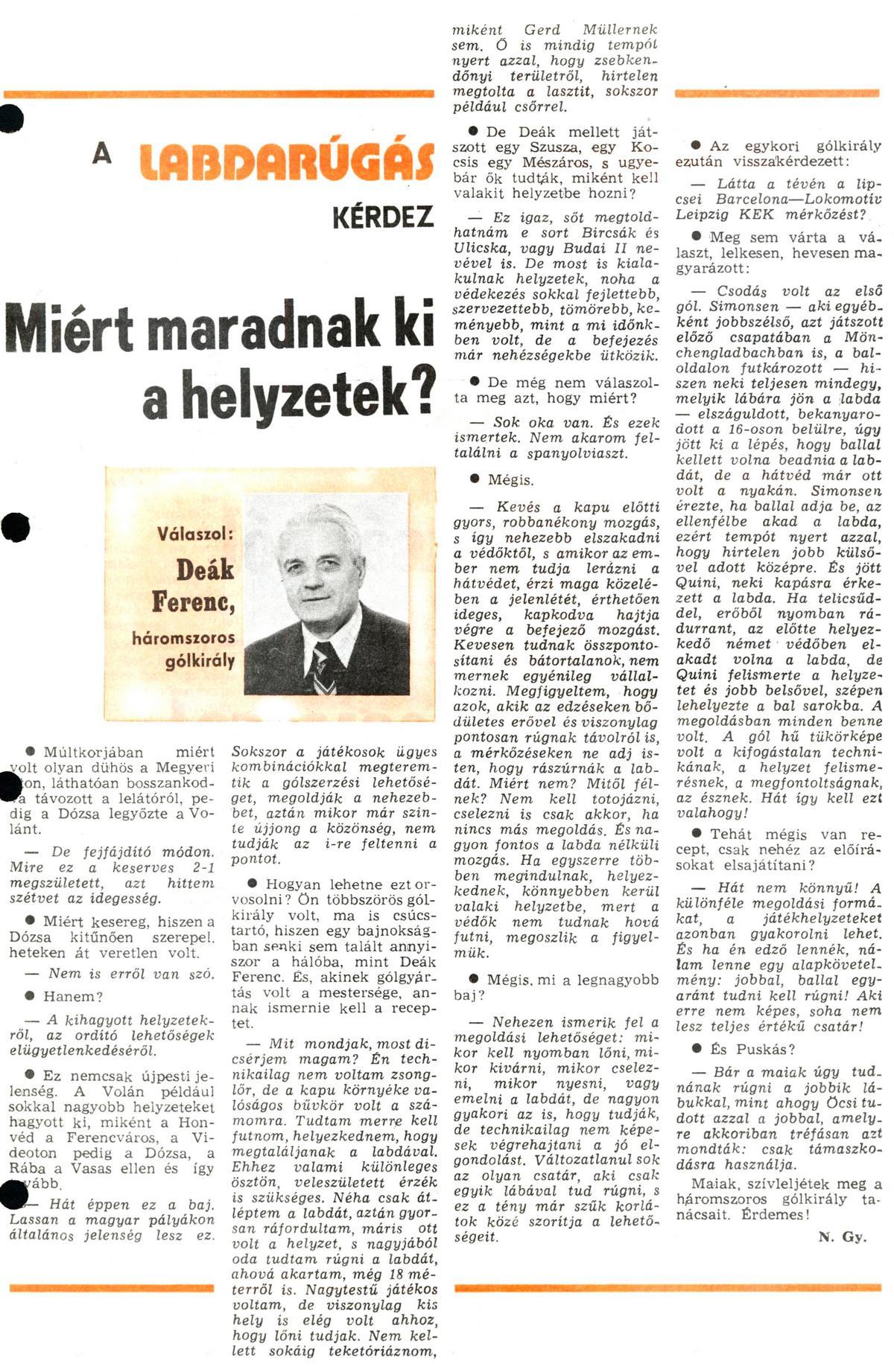 Labdarugas-1982-04-0019