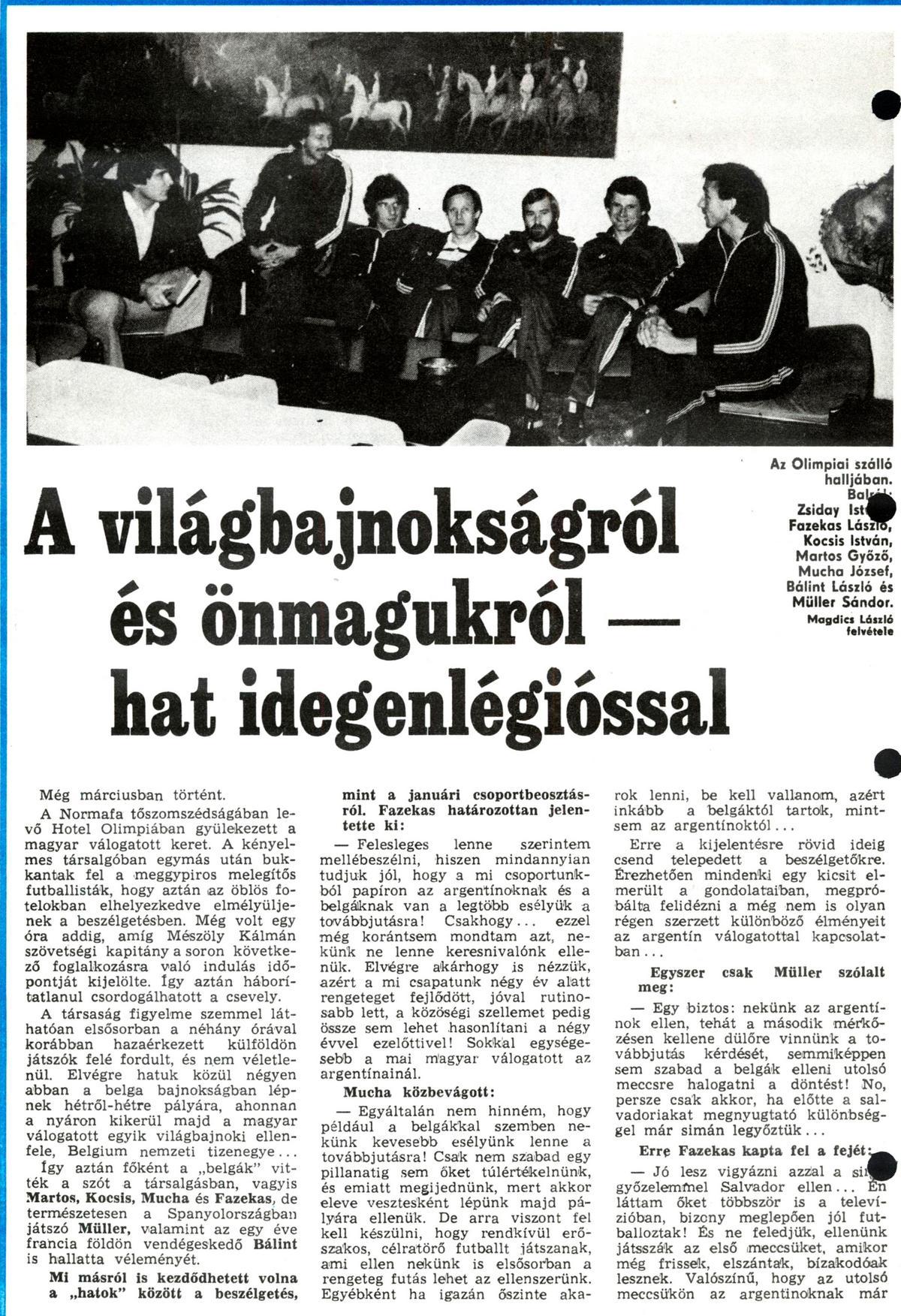 Labdarugas-1982-04-0020