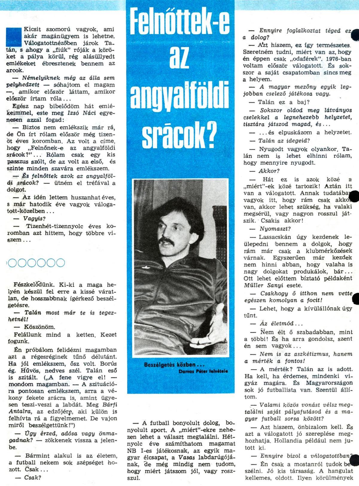 Labdarugas-1982-04-0024