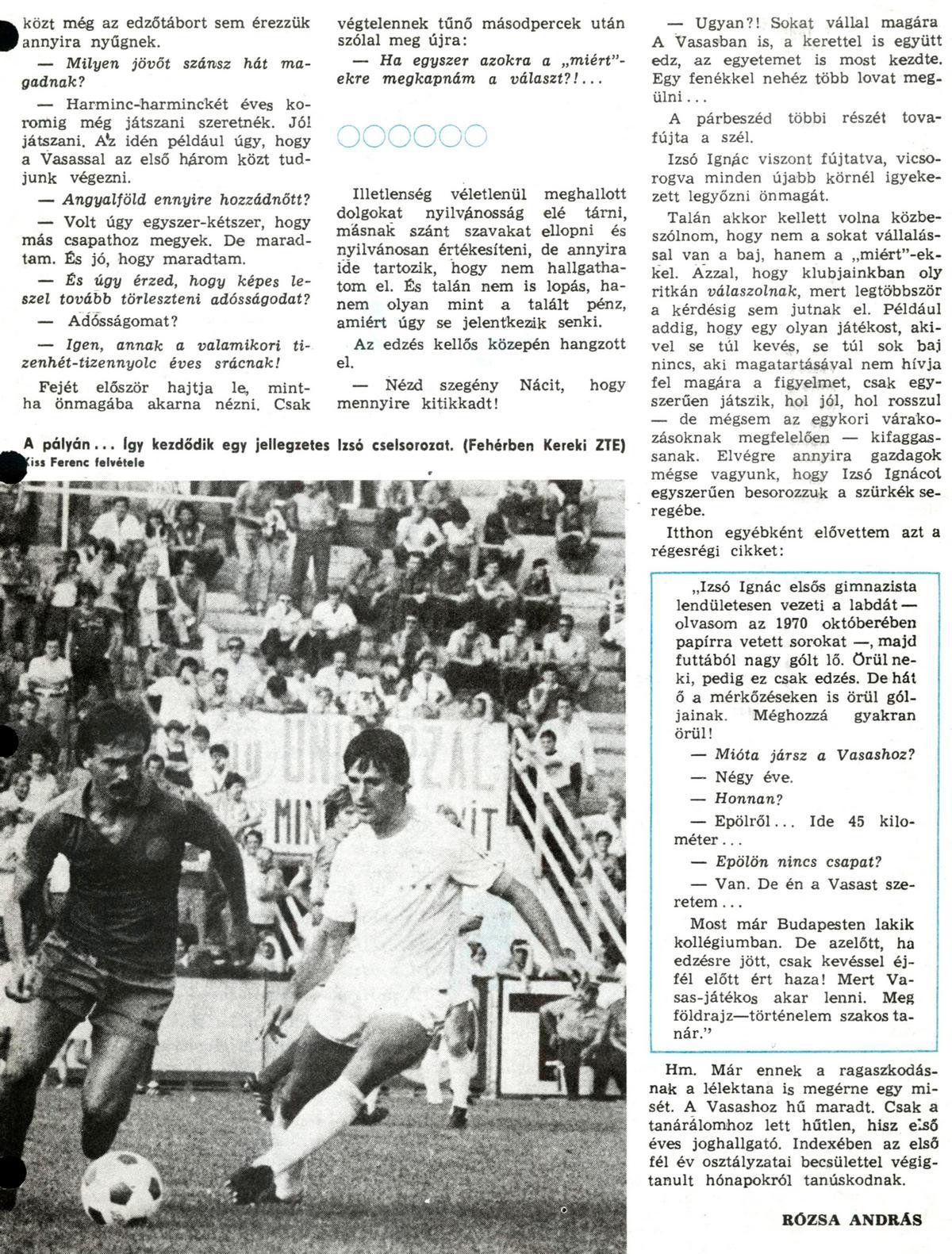 Labdarugas-1982-04-0025
