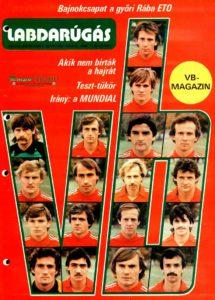 Labdarugas-1982-05-0001