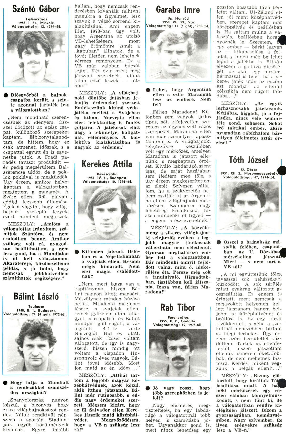 Labdarugas-1982-05-0004
