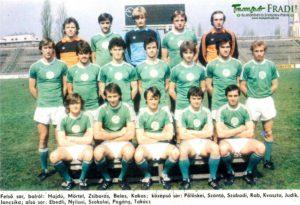 Labdarugas-1982-05-0005-2