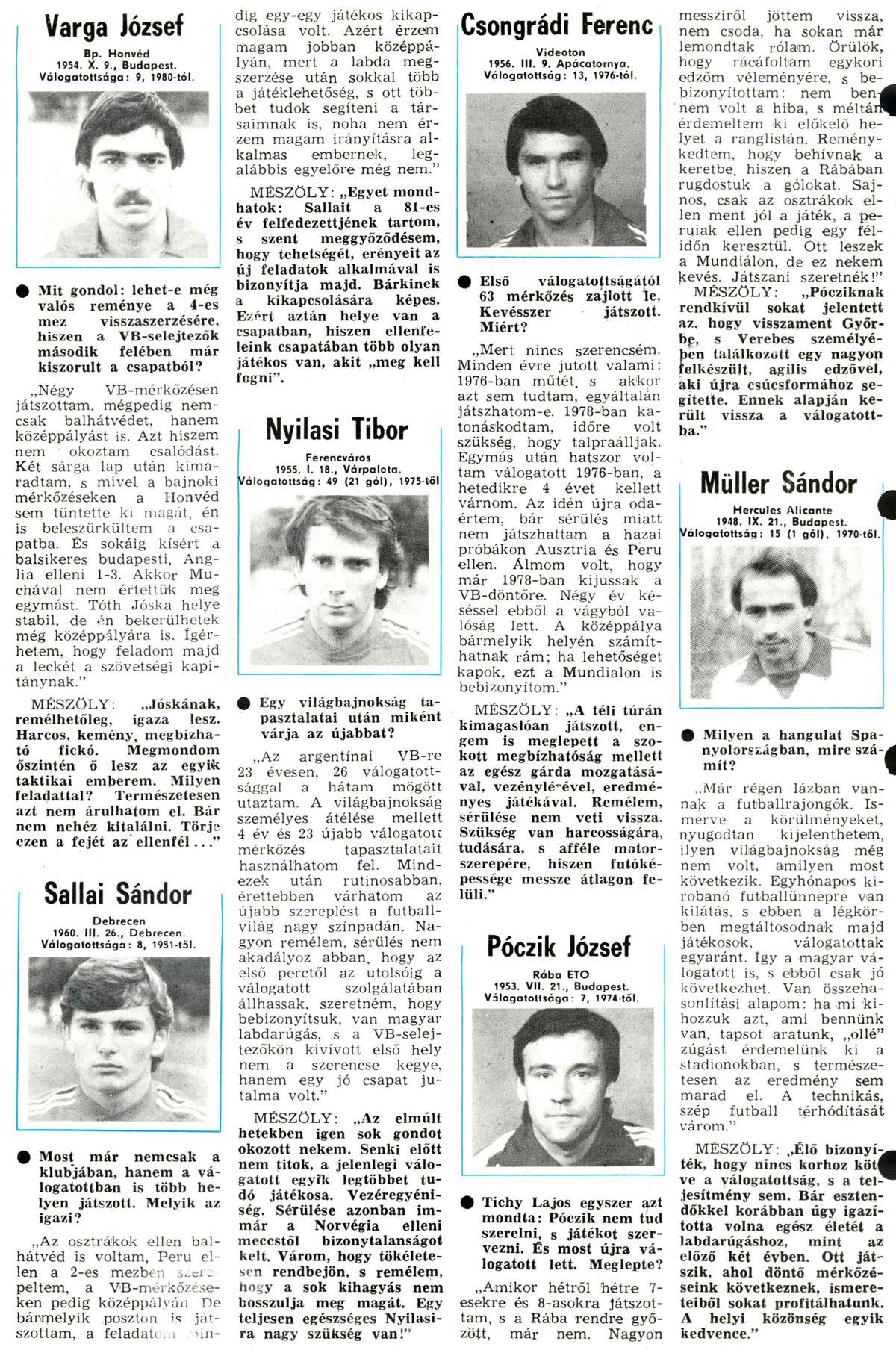 Labdarugas-1982-05-0006