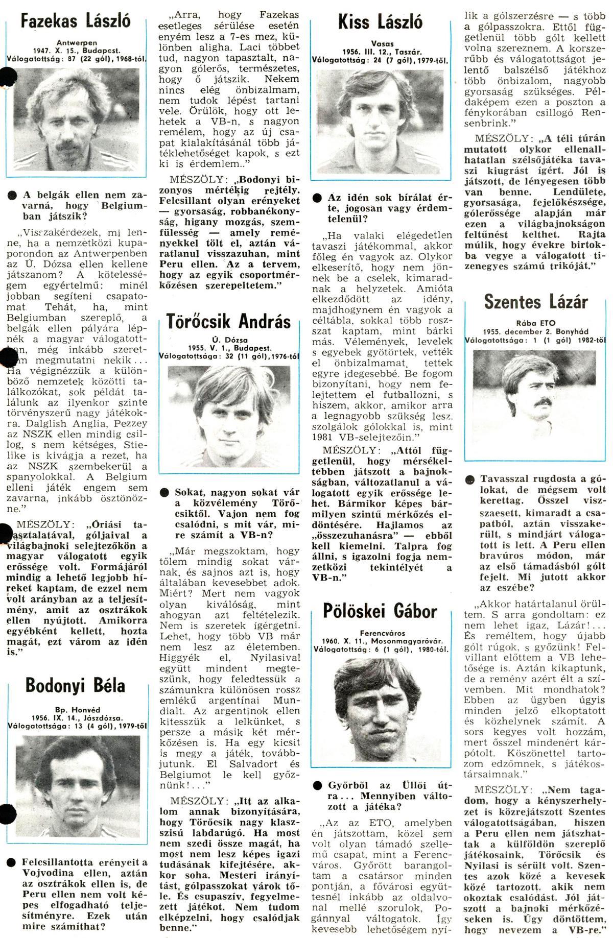 Labdarugas-1982-05-0007