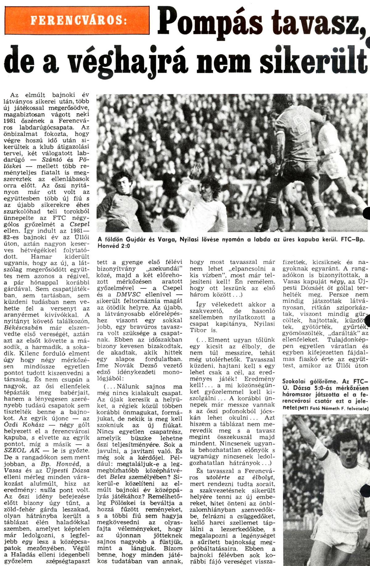 Labdarugas-1982-05-0010