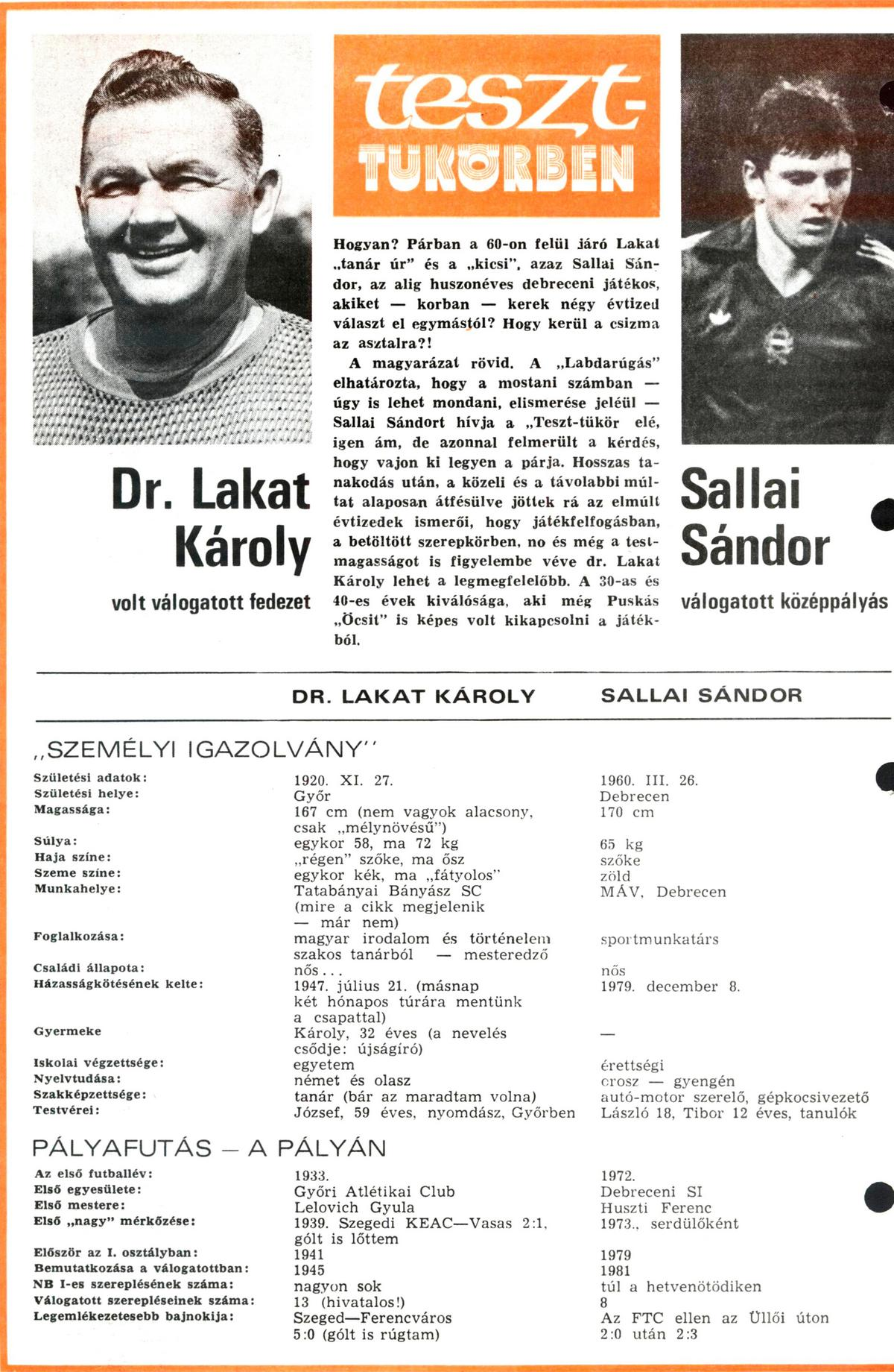 Labdarugas-1982-05-0014