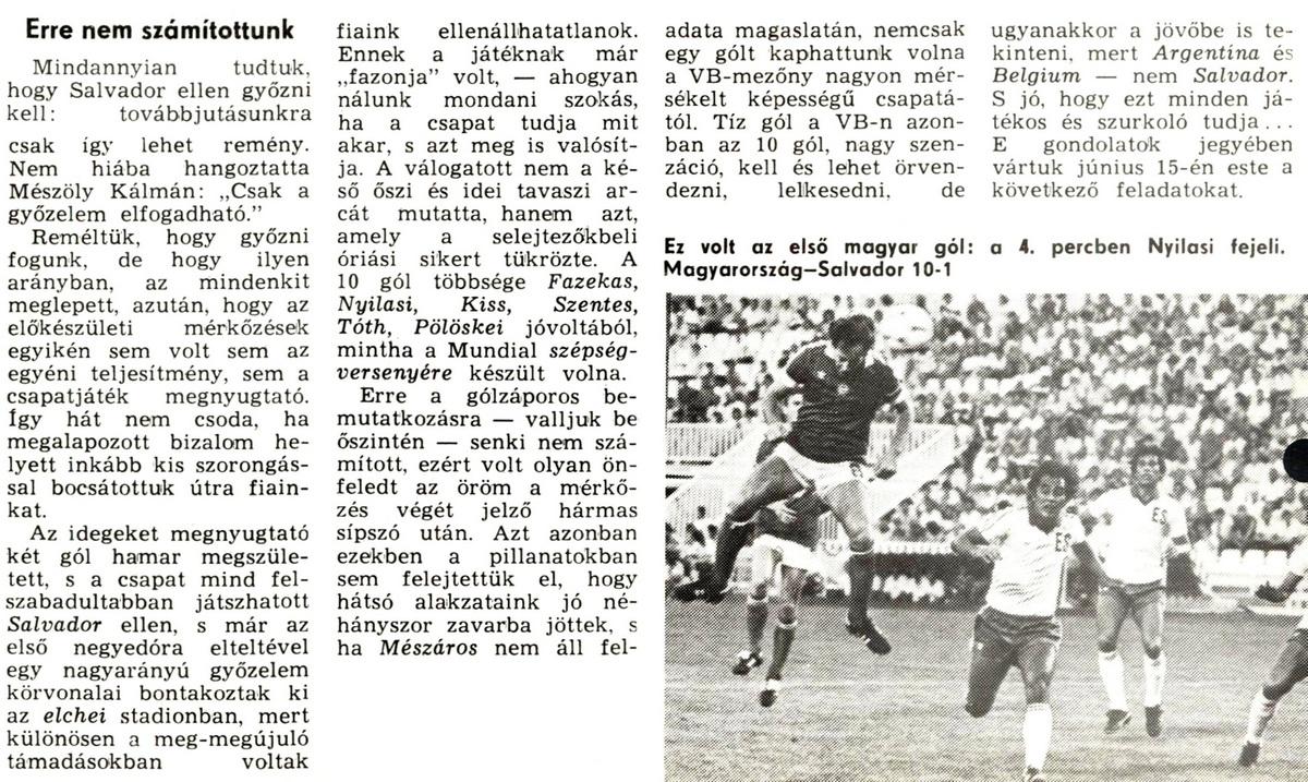Labdarugas-1982-06-0003-0004-19820615