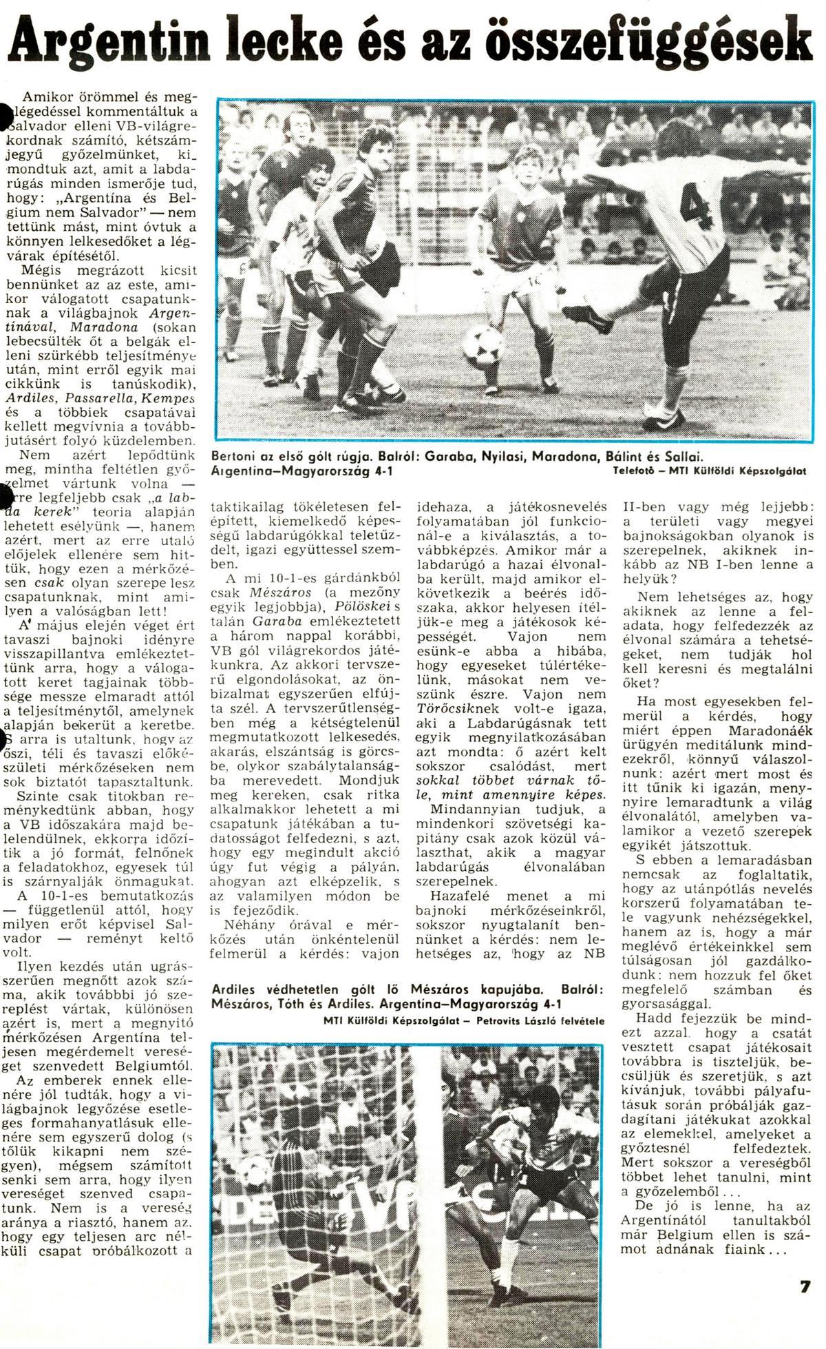 Labdarugas-1982-06-0007-19820618