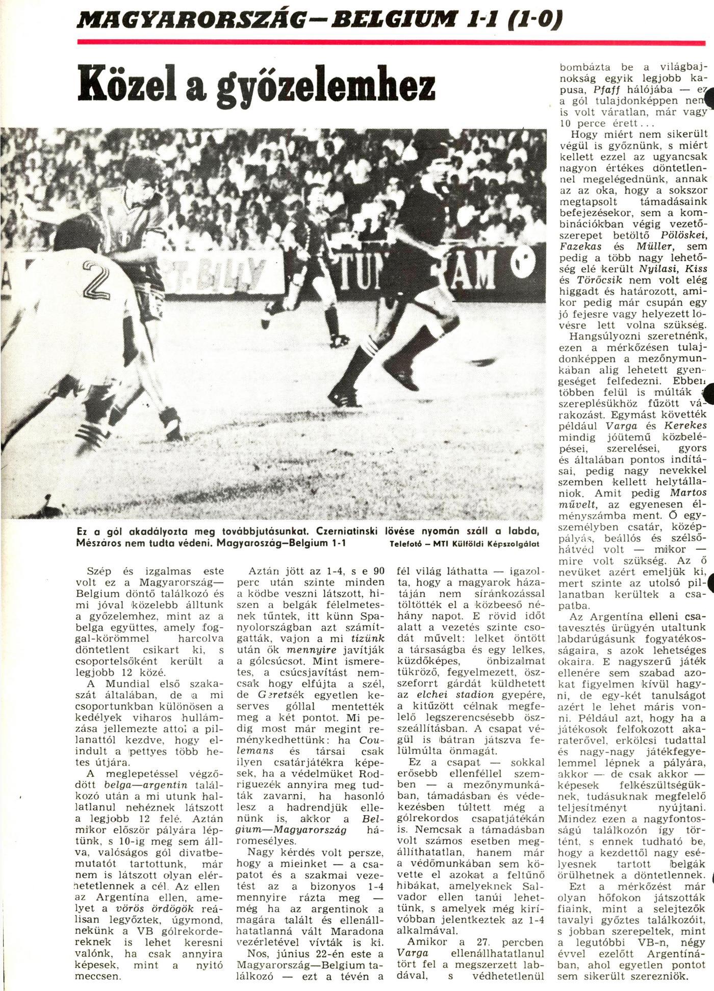 Labdarugas-1982-06-0008-19820622