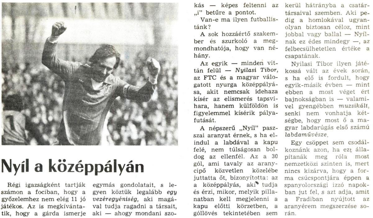 Labdarugas-1982-06-0015