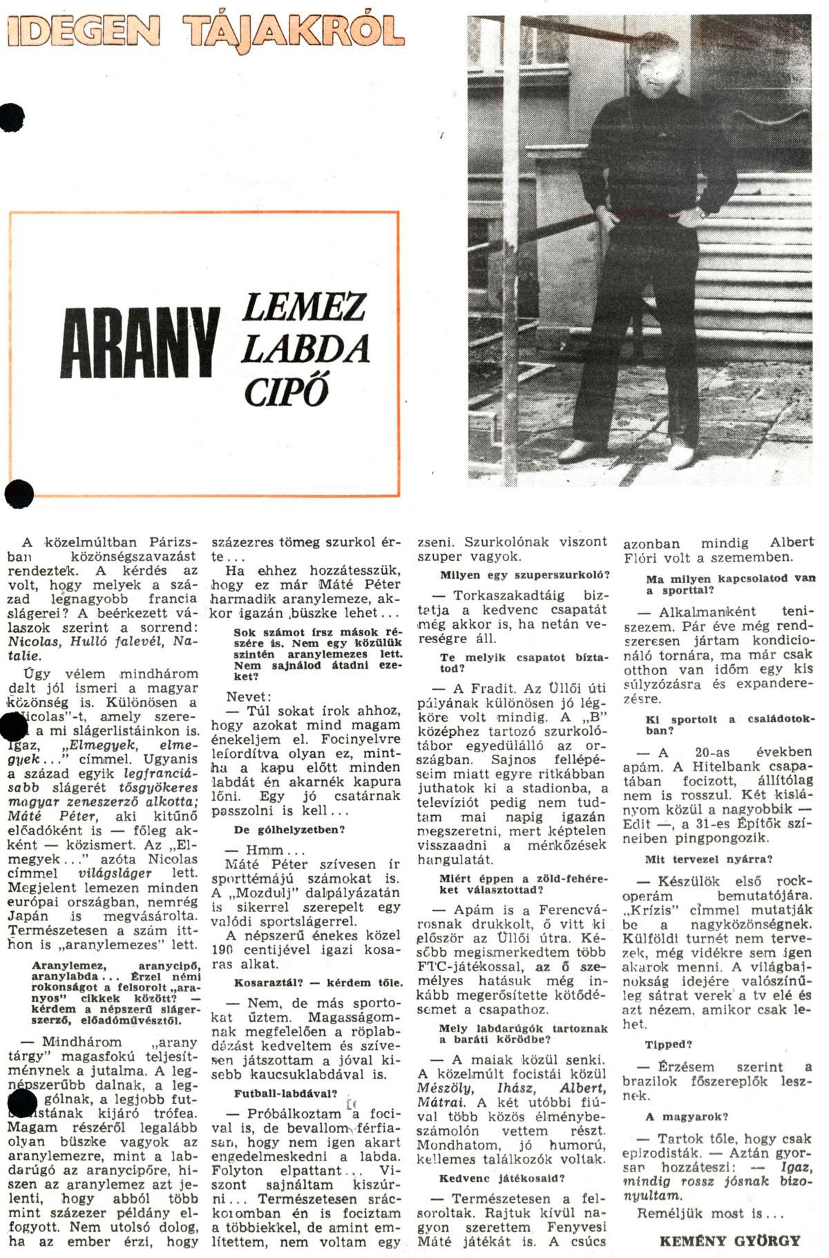 Labdarugas-1982-06-0031