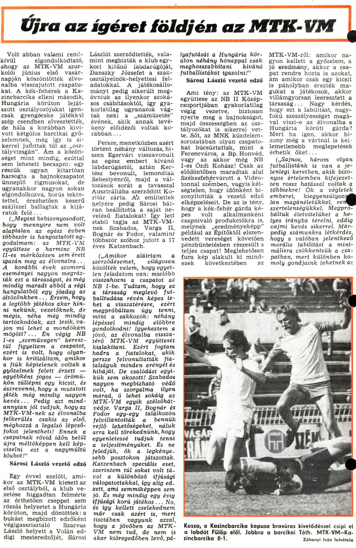 Labdarugas-1982-07-0026