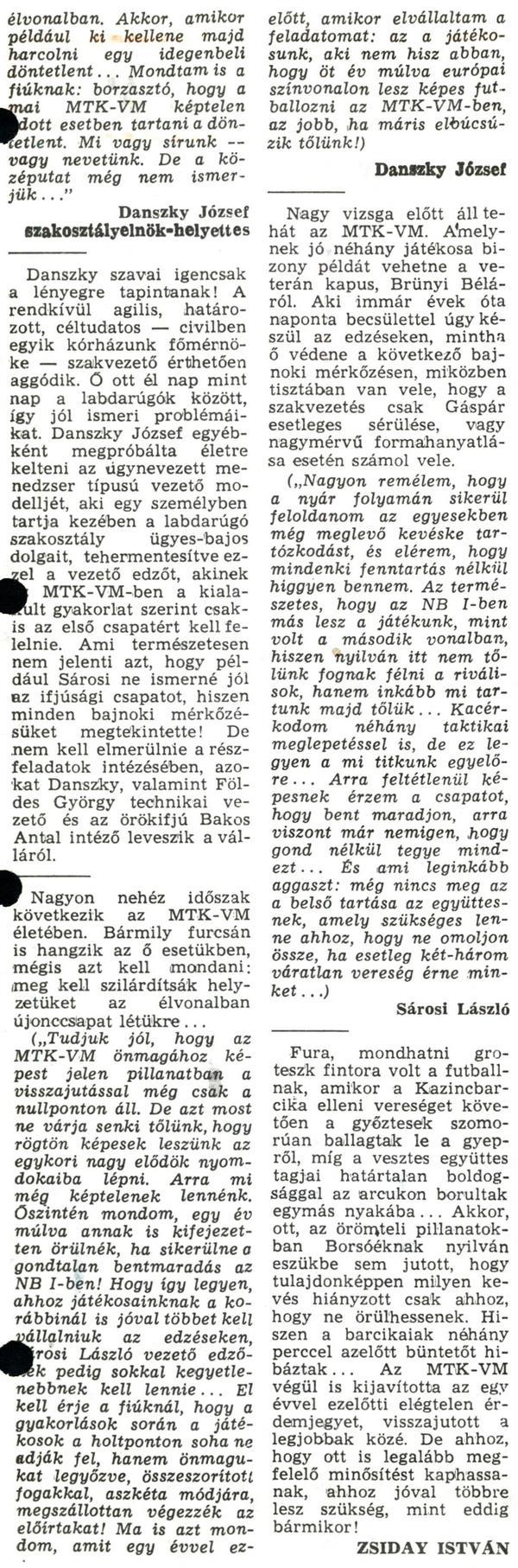 Labdarugas-1982-07-0027