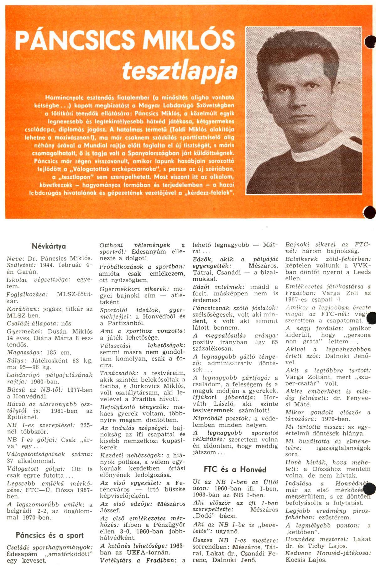 Labdarugas-1982-07-0034