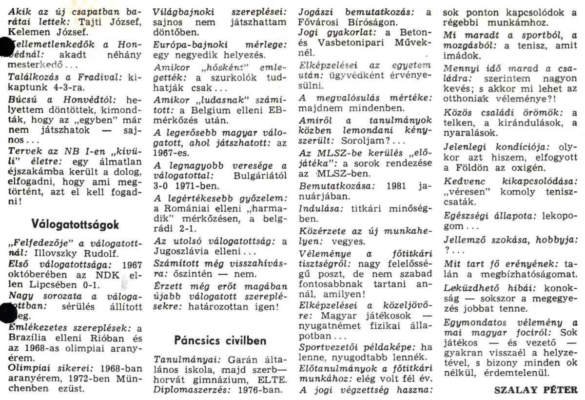 Labdarugas-1982-07-0035