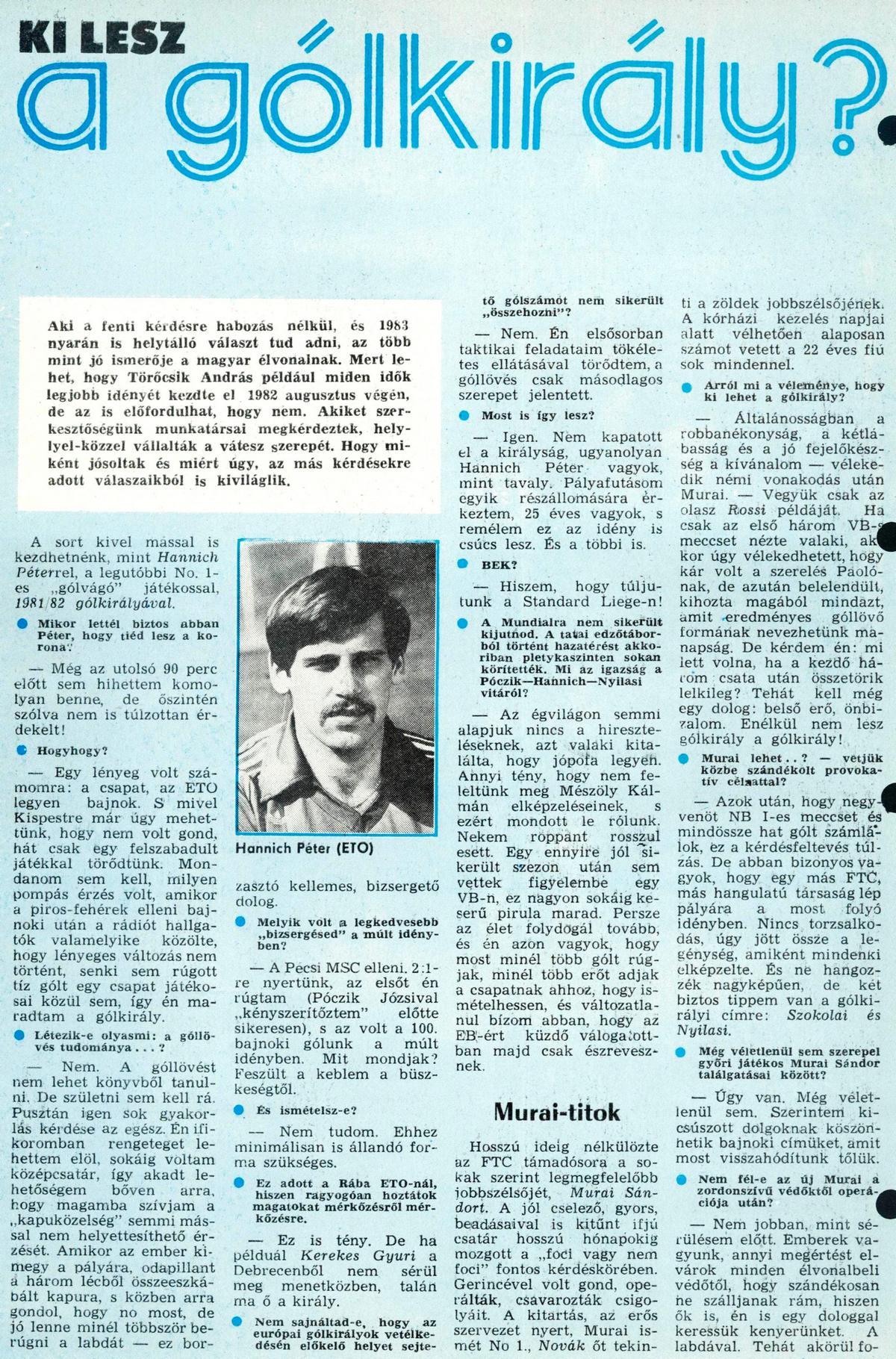 Labdarugas-1982-09-0002