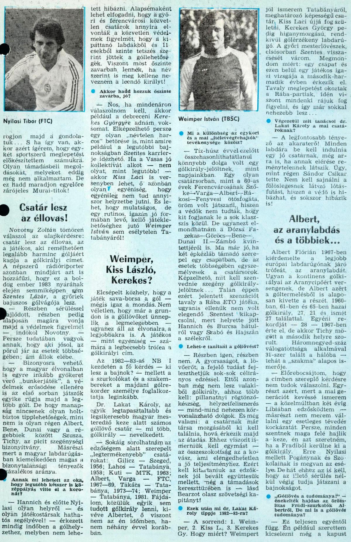 Labdarugas-1982-09-0003
