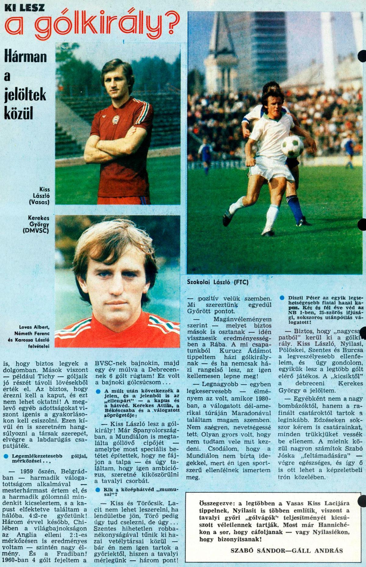 Labdarugas-1982-09-0004