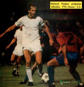 Labdarugas-1982-10-0008-19820925