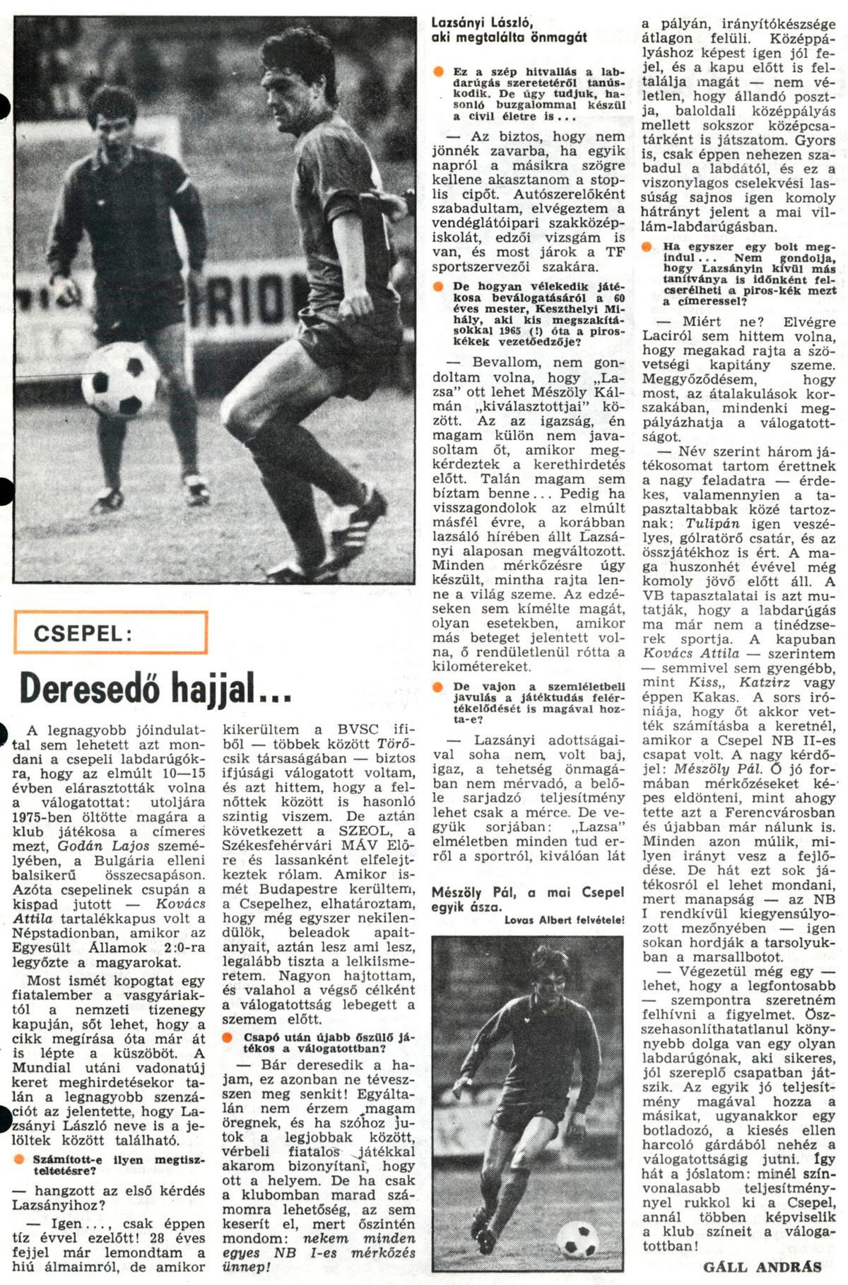 Labdarugas-1982-10-0015