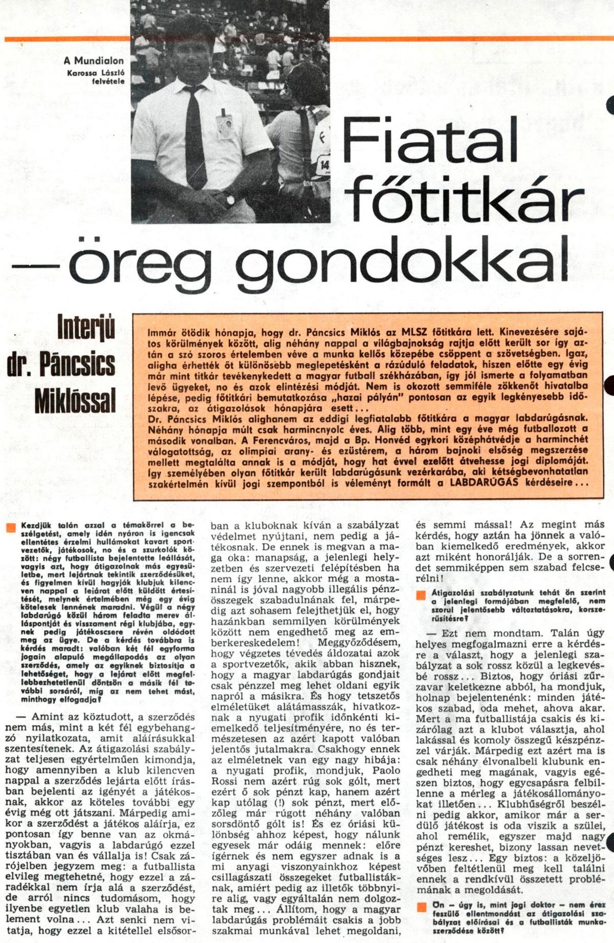 Labdarugas-1982-10-0018