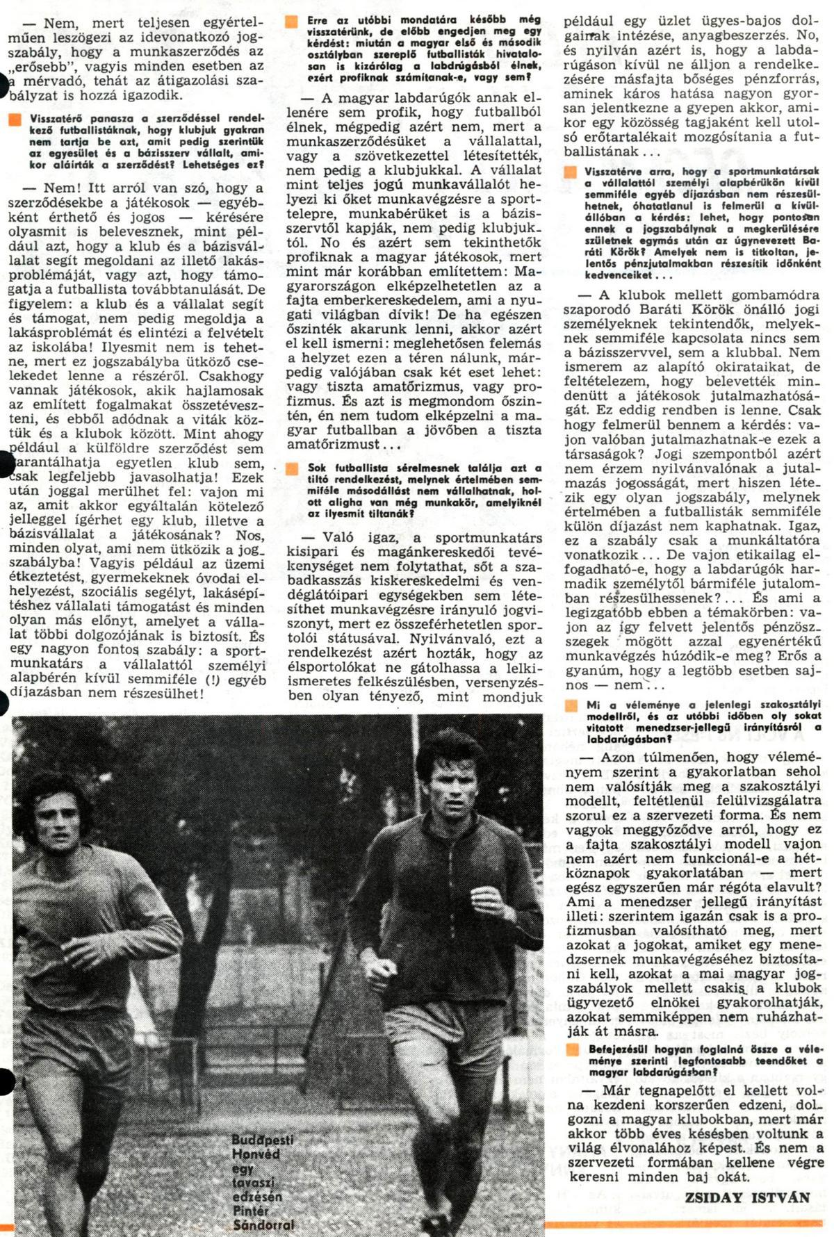 Labdarugas-1982-10-0019