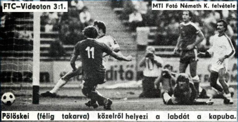 Labdarugas-1982-10-0024-19820910