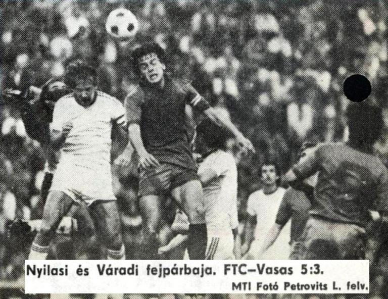 Labdarugas-1982-10-0024-19820925